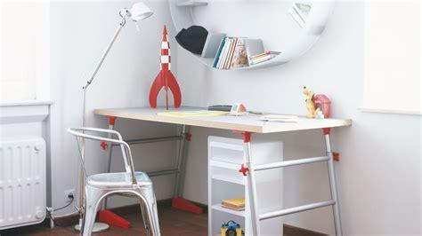 escritorios infantiles dise 241 o para ni 241 os westwing espa 241 a