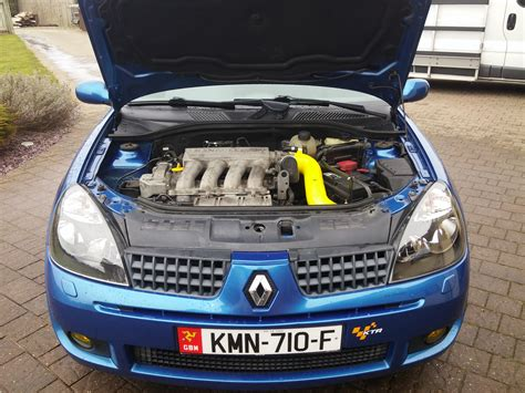 renault clio v6 engine bay 100 renault clio v6 rally car john price rallying