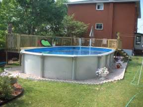 25 best ideas about above ground pool sale on