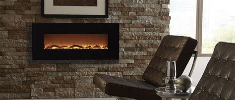 best fireplaces top 8 touchstone electric fireplaces reviews best