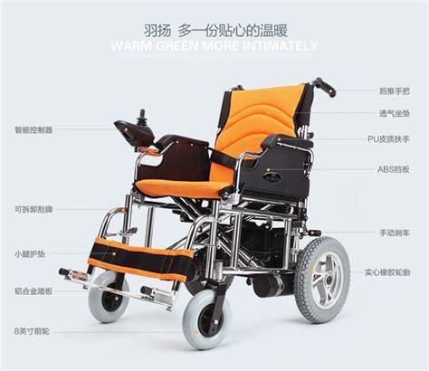 sedia a rotelle elettrica prezzi sedia a rotelle elettrica acquista a poco prezzo sedia a