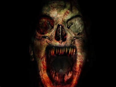 imagenes satanicas de terror megapost de terror el terror se lo merec 237 a taringa