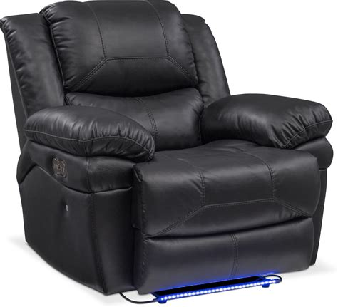 dual power reclining loveseat with console monza dual power reclining sofa reclining loveseat and