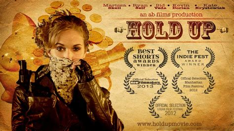 film hold up streaming hold up short film youtube