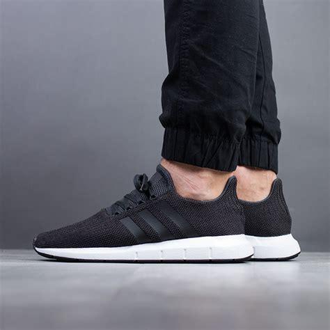 s shoes sneakers adidas originals run cq2114