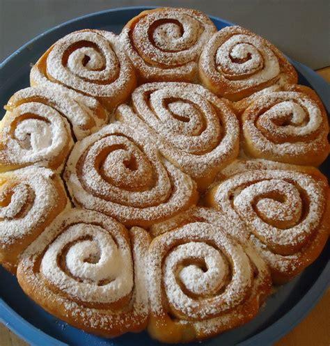 torta mantovana bimby torta di morbida 4 3 5