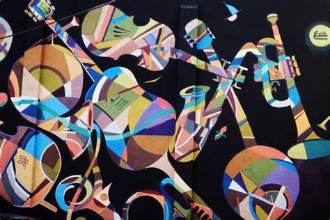 free images window pattern color graffiti painting jam colors illustration