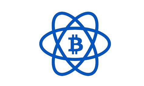 bitcoin wallet review electrum  merkle