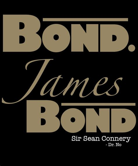 the bail book a comprehensive look at bail in america s criminal justice system books 1000 bond quotes on bond skyfall