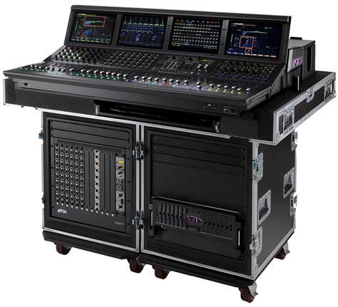professional light equipment audiovisual company corporate event production concert