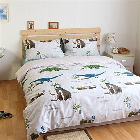 Dino Bedding Search Boys Bedroom Pinterest Dinosaur Bedding Toddler Bed And 1000 Ideas About Dinosaur Bedding On Pinterest Dinosaur Bedroom Dinosaur Wall Decals And