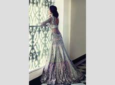 Pin by Sumangali Exports on lenghas | Sikh wedding dress ... Indian Designer Bridal Dresses 2017