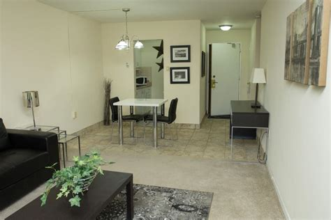 1 bedroom apartment for rent london ontario london apartment photos and files gallery rentboard ca