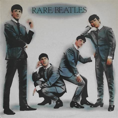 Phx Records The Beatles Collection 187 Beatles Records Phx 1011