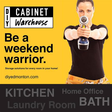 diy kitchen cabinets edmonton be a weekend warrior with diy cabinets renovationfind