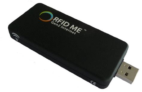 rfid me usb dongle uhf reader import it all