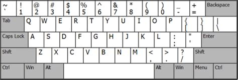 keyboard layout english us label iegrow ipad wireless bluetooth keyboard manufacturer