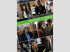 Without a Trace - Trakt.tv Roselyn Sanchez Without A Trace
