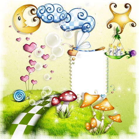 imágenes vulgares gratis marcos gratis para fotos agosto 2011 marcos de princesas