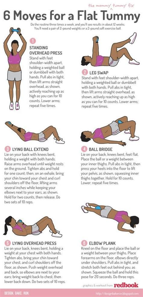 how to lose weight in your thighs muffin top exercises ab workouts and muffin top