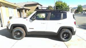 Jeep Renegade Trailhawk Mud Tires Wheels And Tire Specs Page 6 Jeep Renegade Forum