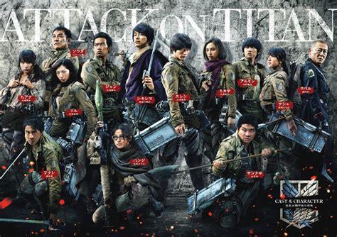 film action yang terbaik 2014 5 film action jepang terbaik yang diadaptasi dari manga