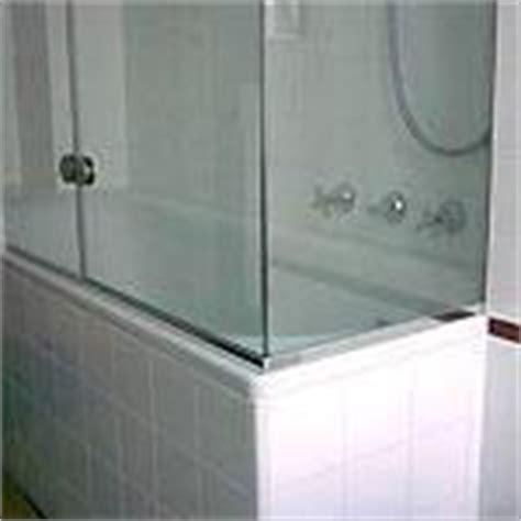 quanto costa rismaltatura vasca da bagno lavorincasa it tutto sulla casa