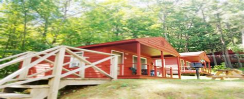 Cabin Rentals In Lake George by Cabin Cottage Rentals Lake George Ny The Gold Eagle