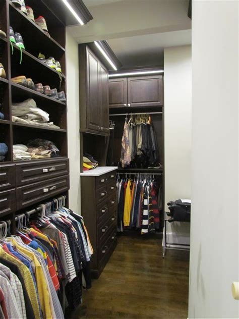 Atlanta Closet & Storage Solutions Luxurious Closets