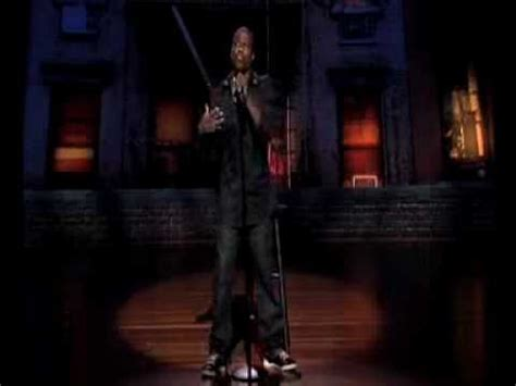 kevin hart ostrich 17 best images about video clips funny on pinterest