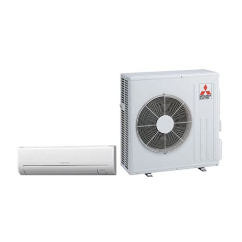 Mitsubishi Chiller Air Conditioner Mitsubishi Electric Air Conditioners Msz Gl60va Kit 6 0 Kw
