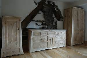 handmade bedroom furniture bespoke bedroom furniture