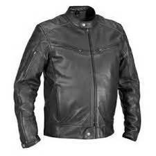 desain jaket untuk anak sd pin by cervin eri on jual sarung tangan kulit motor
