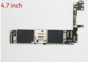 apple iphone 6s 64gb mainboard logic board motherboard factory unlocked ebay