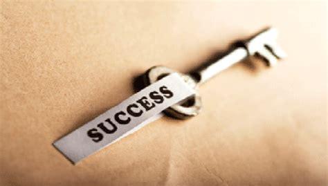 alibaba dan tokopedia kunci sukses tokopedia dan alibaba dalam e commerce
