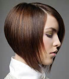 bob haircut for chinese bob hairstyles 2015 2016 short hairstyles 2016