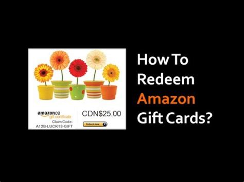 Kindle Redeem Gift Card - full download kindle fire hd how to redeem an amazon kindle gift card