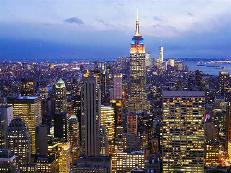 new york new york 8401017521 10 regras b 225 sicas para economizar viajando para nova york