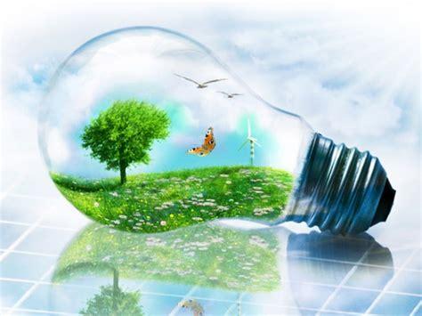 illuminazione risparmio energetico risparmio energetico quiliano aderisce al progetto