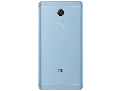 Xiaomi Redmi Note 2 Situshp xiaomi redmi note 4 4gb 64gb price in india reviews features specs buy on emi 14th