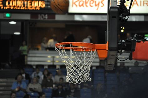 How To Make A Basketball Net Out Of Paper - backboard basketball