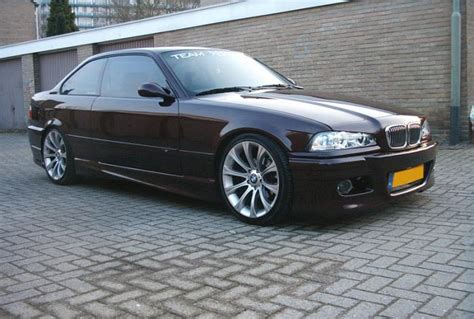 2011 Bmw 325i by Car New Bmw 325i 2011 Cars Review And Wallpaper Gallery