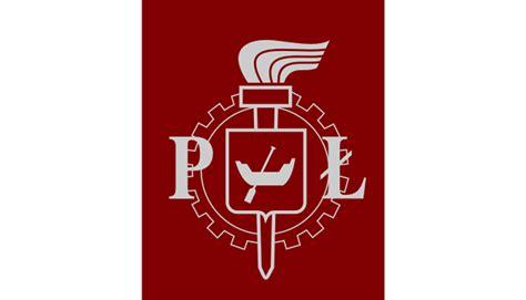 politecnico pavia 25 27 marzo delegazione politecnico di lodz all