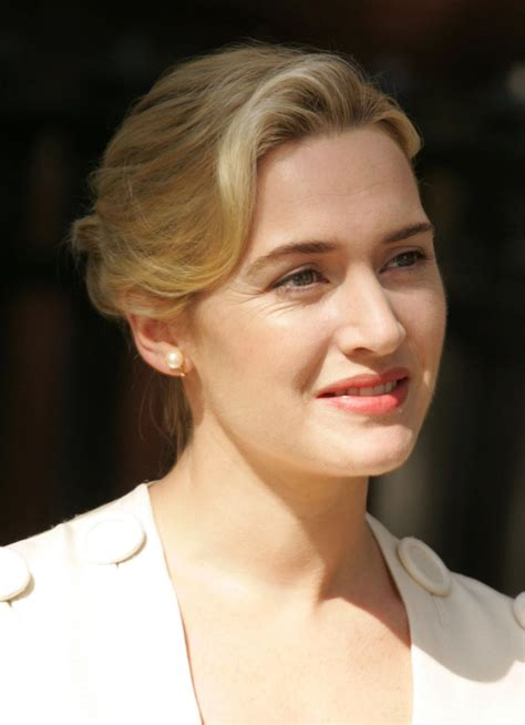 film titanic biographie image gallery kate winslet actress