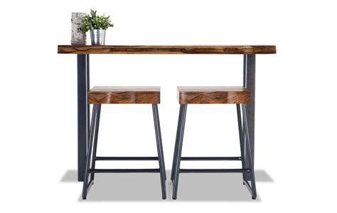 sofa table with bar stools sofa table with bar stools vineaentertainment