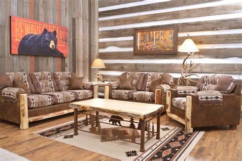 southwest furniture living room back at the ranch southwestern sofa southwestern sofa hereo thesofa