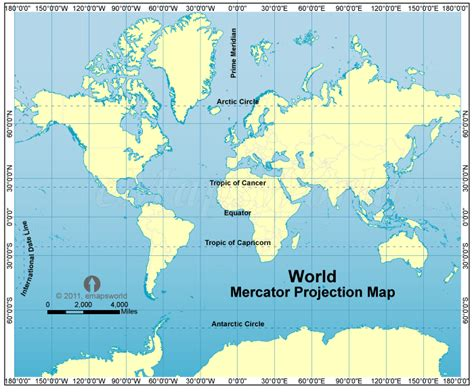 world atlas of breeds world map projections maps mercator maps use and criticism 171 kaiserscience