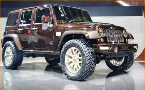 jeep wrangler 2017 release date 2017 jeep wrangler interior colors www indiepedia org