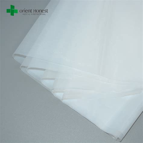 plastic bed sheets plastic bed sheets spectacular and comfy linen bed sheets