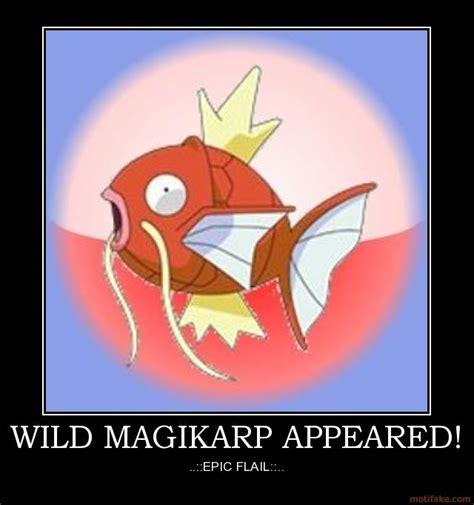 Magikarp Meme - magikarp quote meme center picture quotes